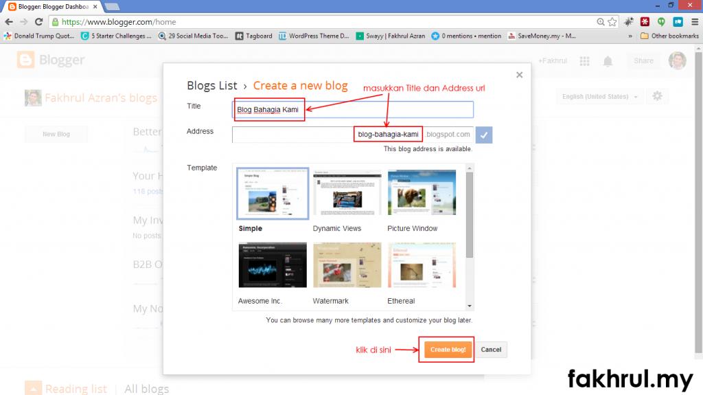 createblogspot3